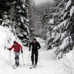 rando-ski